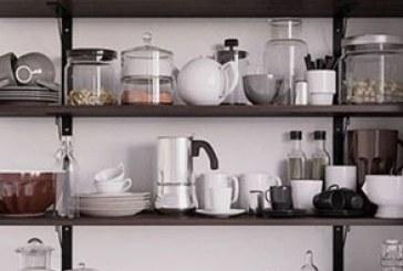 دانلود مدل های سه بعدی وسایل آشپرخانه