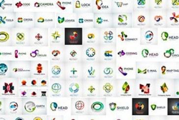 دانلود لوگو های مختلف لایه باز – شماره 70