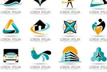 دانلود لوگو های مختلف لایه باز – شماره 71