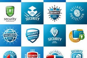دانلود لوگو های مختلف لایه باز – شماره 72