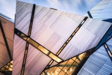 دانلود والپیپر معماری مدرن