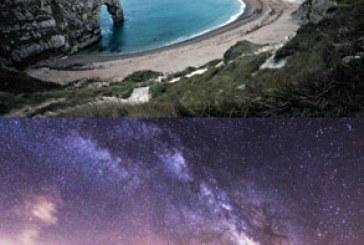 دانلود والپیپر های طبیعت کیفیت 4K – شماره 5