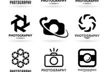 دانلود لوگو دوربین عکاسی Archives - فرا گرافیکدانلود لوگو های عکس و عکاسی