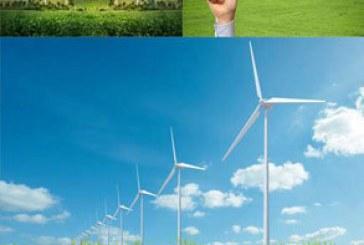 دانلود تصاویر استوک انرژی بادی