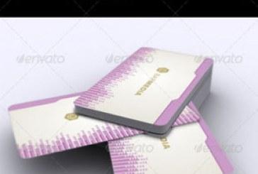 دانلود 3 کارت ویزیت شرکتی حرفه ای – شماره 5