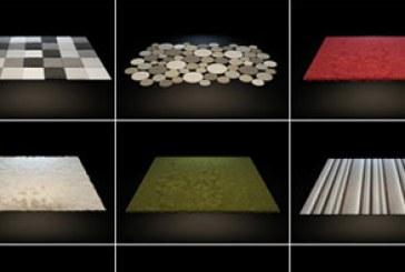 دانلود مدل های سه بعدی فرش – شماره 2
