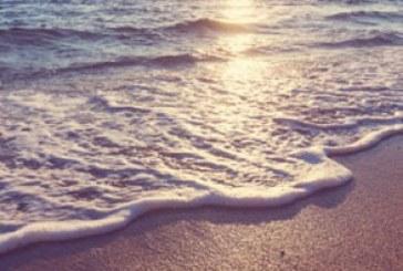 دانلود والپیپر ساحل دریا – شماره 4