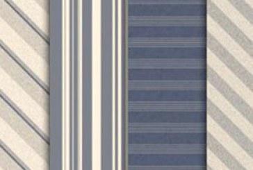 دانلود پترن های فتوشاپ خطوط آبی