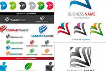 دانلود لوگو های تجاری – شماره 4