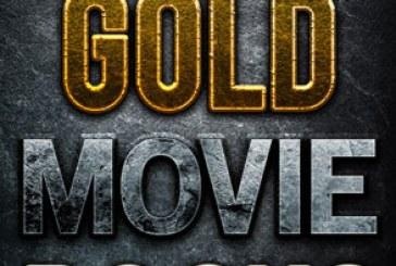 دانلود استایل های فتوشاپ سینمایی
