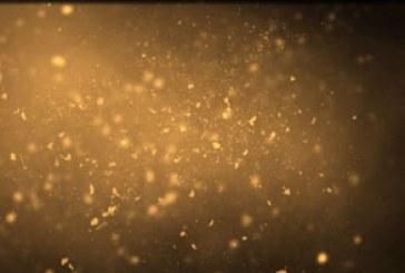 دانلود براش های فتوشاپ ذرات و گرد و خاک