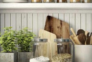 مدل های سه بعدی وسایل آشپرخانه – شماره 2