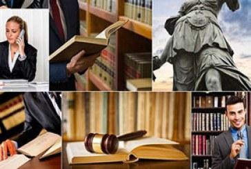 دانلود تصاویر استوک وکیل و وکالت