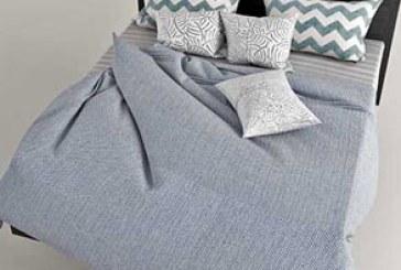 دانلود مدل سه بعدی تختخواب مدرن