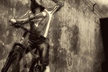 دانلود اکشن فتوشاپ افکت نقاشی اسکچ