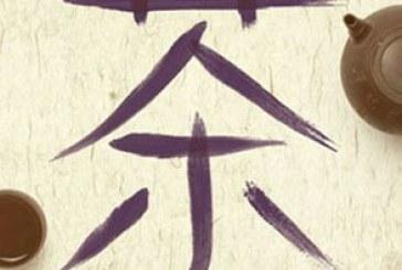 دانلود براش های ایلوستریتور خطوط چینی