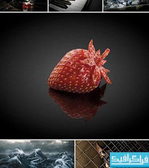 تصاویر تبلیغاتی خلاقانه - شماره 8