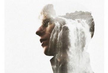 اکشن فتوشاپ ساخت تصویر Double Exposure – شماره 2
