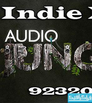 دانلود ترک موسیقی Indie Pop