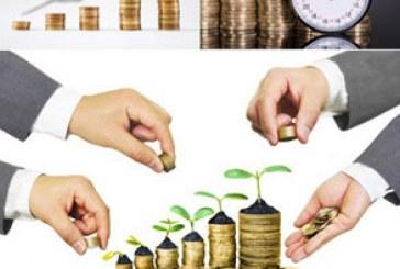 دانلود تصاویر استوک افزایش پول و سرمایه