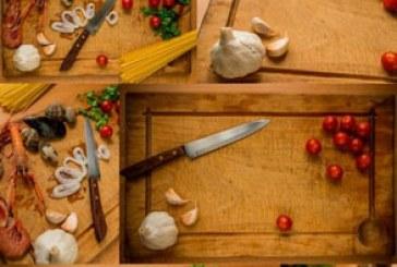 دانلود تصاویر استوک تهیه کردن غذا