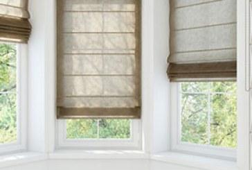دانلود مدل سه بعدی پنجره – شماره 3