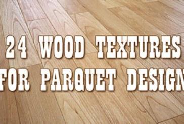 دانلود تکسچر های چوب برای طراحی پارکت