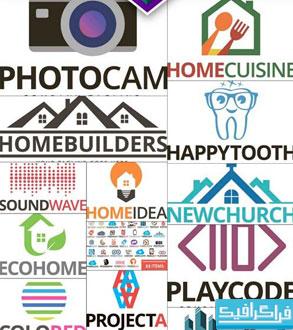 دانلود لوگو های تجاری - شماره 5