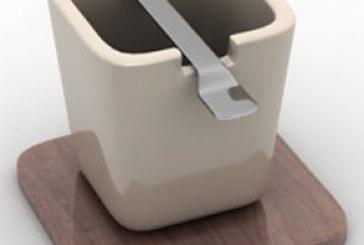 دانلود مدل سه بعدی فنجان – شماره 2