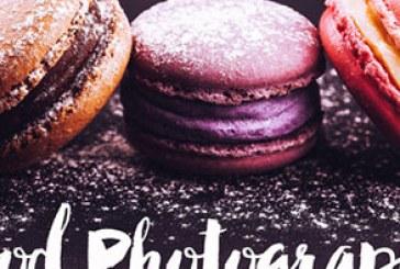 دانلود افکت های لایت روم عکاسی غذا