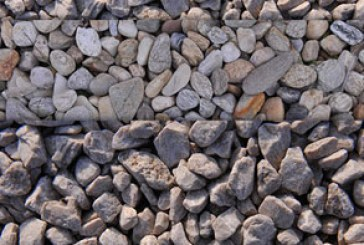 دانلود تکسچر های سنگ – شماره 2