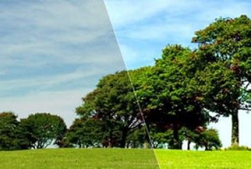 دانلود 420 افکت حرفه ای لایت روم