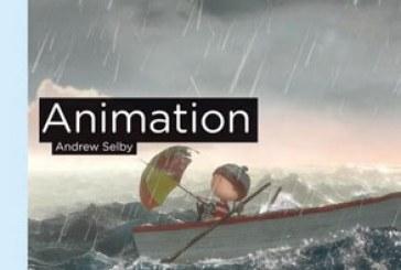 دانلود کتاب انگلیسی انیمیشن Animation