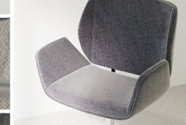 دانلود مدل سه بعدی صندلی – شماره 4