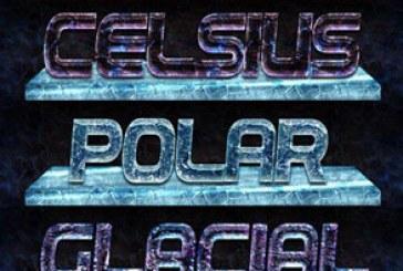 دانلود استایل های فتوشاپ یخ – شماره 3
