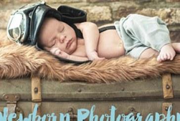 دانلود افکت های لایت روم تصاویر نوزاد