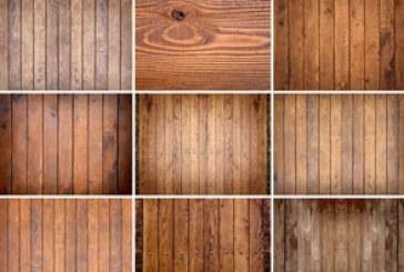 دانلود تکسچر های دیوار چوبی