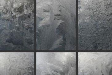 دانلود تکسچر های یخ زمستانی – شماره 3