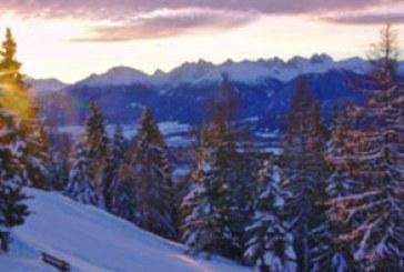 دانلود والپیپر زمستان – شماره 4