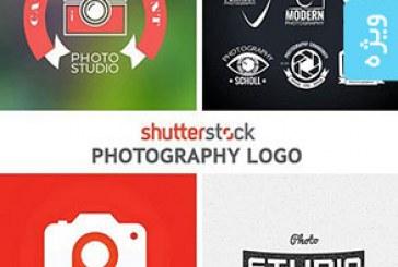 دانلود لوگو های عکس و عکاسی – شماره 3