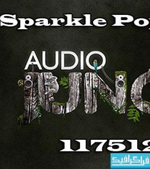 دانلود افکت صوتی Sparkle Pop