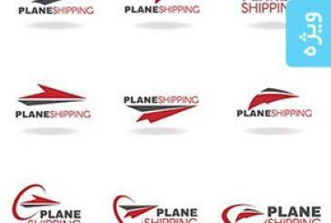 دانلود لوگو های تحویل کالا – Delivery Logos