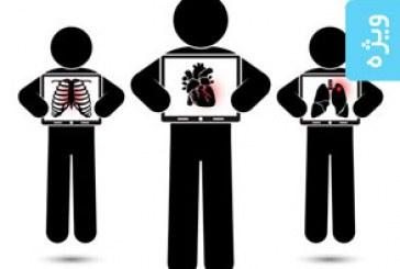 دانلود آیکون های پزشکی – Medical Icons