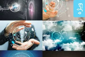 دانلود تصاویر استوک تکنولوژی – شماره 2