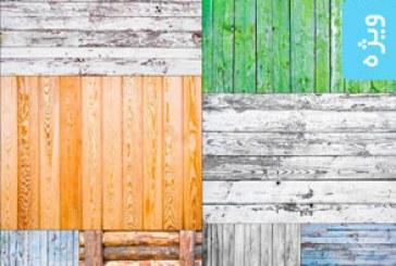 دانلود تکسچر های چوب – شماره 3