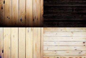دانلود تکسچر های چوب – شماره 4