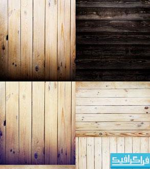 دانلود تکسچر های چوب - شماره 4