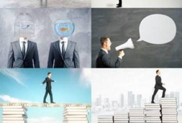 دانلود تصاویر استوک تجاری مفهومی – شماره 2
