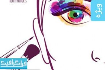 دانلود لوگو های چشم – Eye Logos