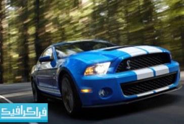 والپیپر های اتومبیل کیفیت 4K – شماره 8